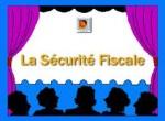 SECURITE FISCALE.jpg