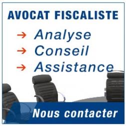 Avocat Fiscaliste Paris, conseil fiscal, Patrick Michaud, avocat spécialisé en droit fiscal Paris