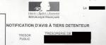 AVIS TD.jpg
