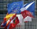 COMMISSION EUROP.jpg