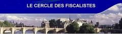 avocatfiscaliste paris