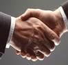 la pratique du règlement d'ensemble en fiscalite,avocat fiscaliste,conseil fiscal