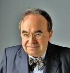avocat fiscaliste,patrick michaud,ancien inspecteur des impots