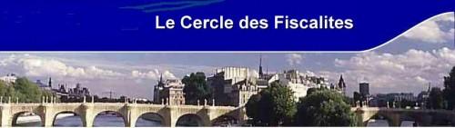 LE CER FISCALISTE CITE.jpg